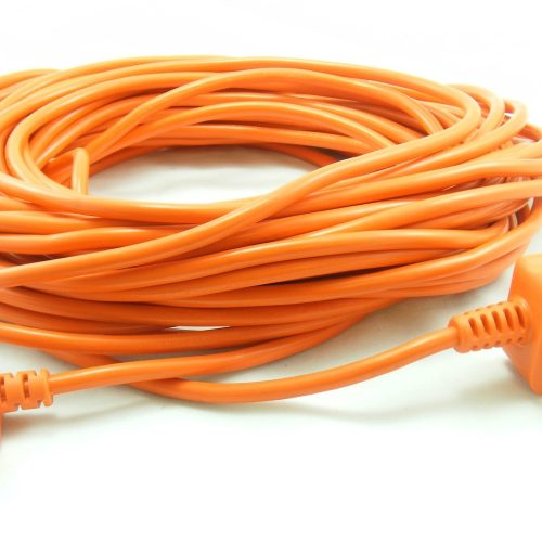 Pacvac Superpro 700 Cable