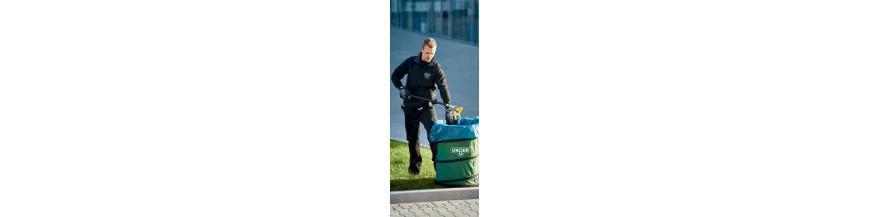 Litter Picking Equipment & Tools