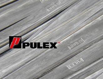 """Pulex Rubber 36"""" 92cm"""