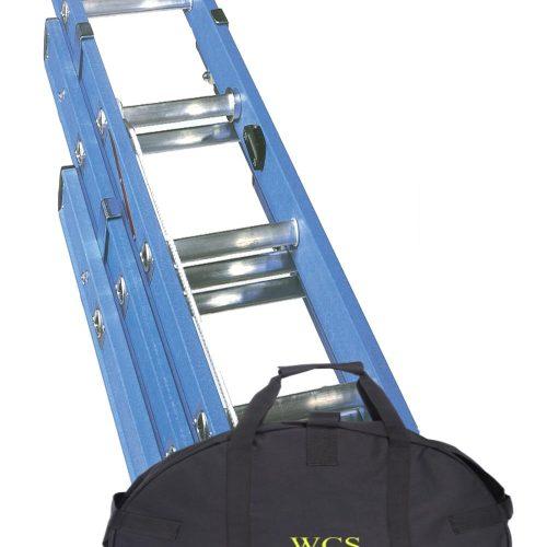 WCS Ladder Bag