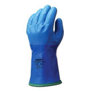 Showa Gloves Temres 282