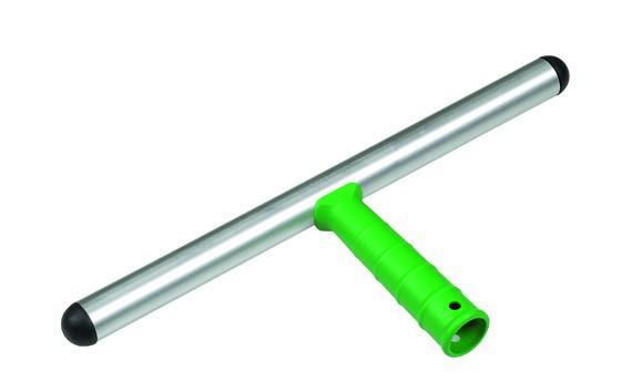 Unger T Bar ALU Aluminium