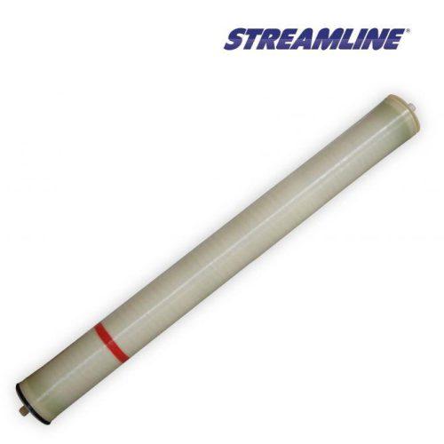 Streamline Membrane 4040 S-MRO-4040-V