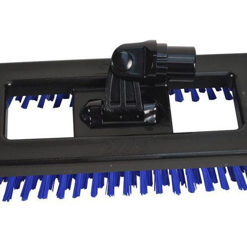 SYR Deck Brush 920035