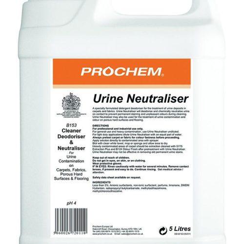 Prochem Urine Neutraliser B153