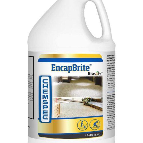 Chemspec EncapBrite SR 3.78L