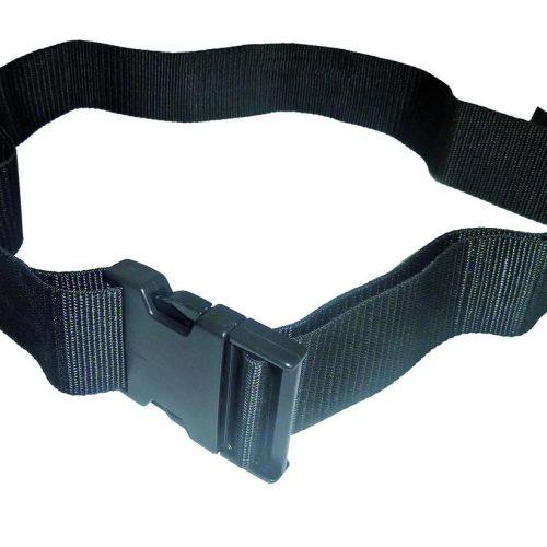 WCS Belt Webbing