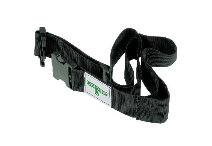 Unger Belt UB000