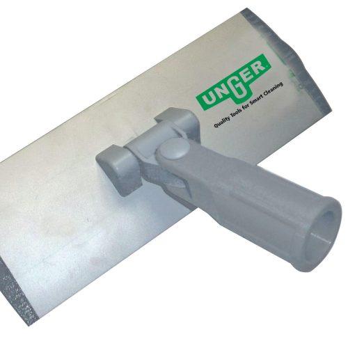 Unger Pad Holder PHH20