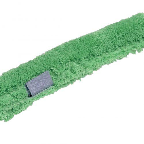 Unger Sleeve Micro Microfiber