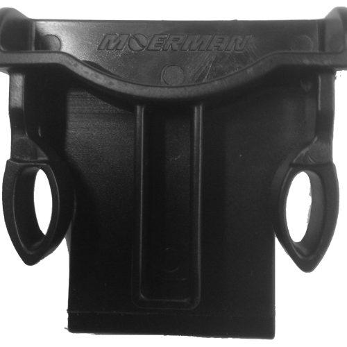 Moerman Clip Tool Holder 24525