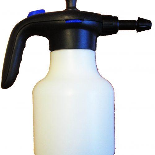 Sprayer Pump-Up 1.5L