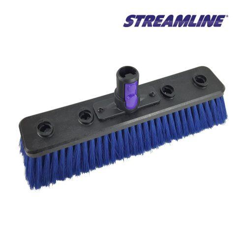 Streamline Brush OVA8