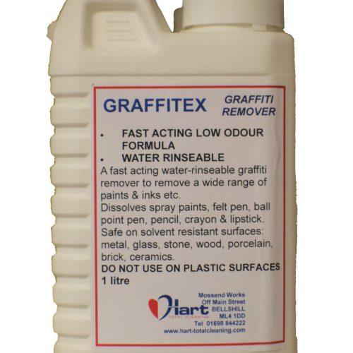 Hart Graffitex 1l