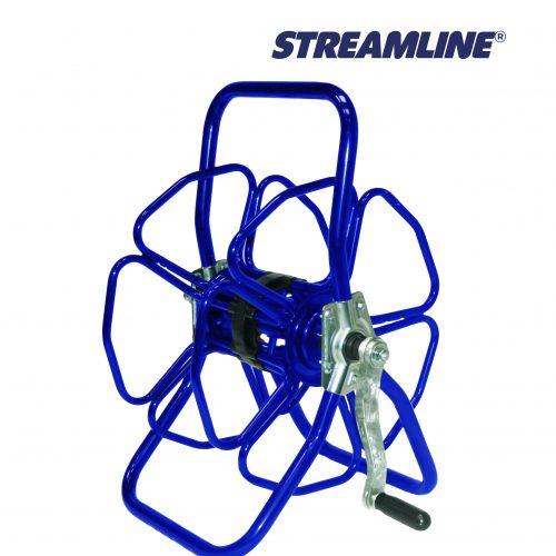 Streamline HOSE REEL HRM2-GP