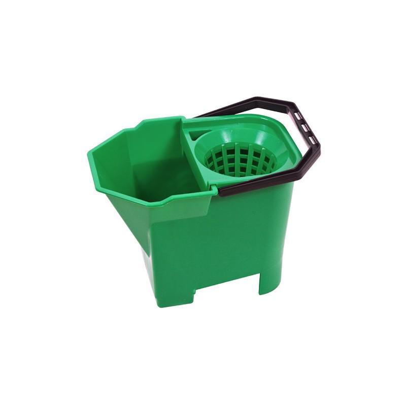 Syr Mop Bucket Bull Dog 6L