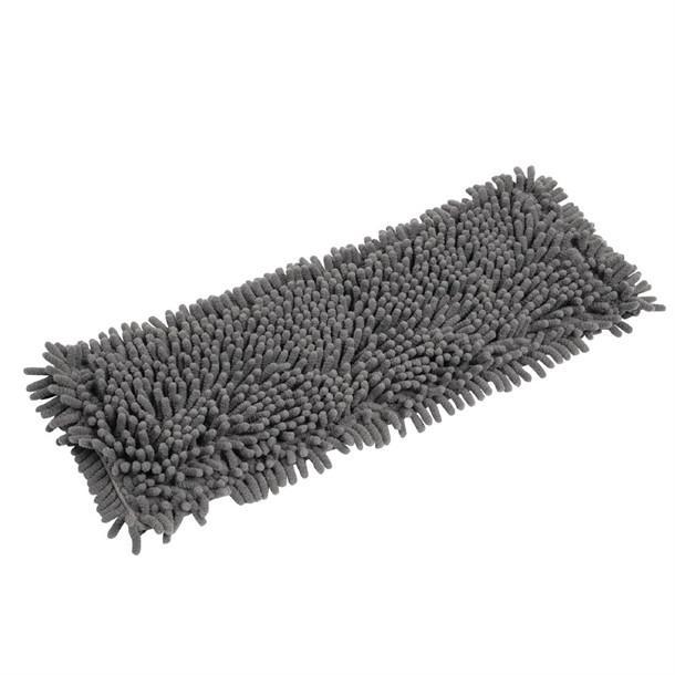SYR Super Drying Head 40cm Grey 994167