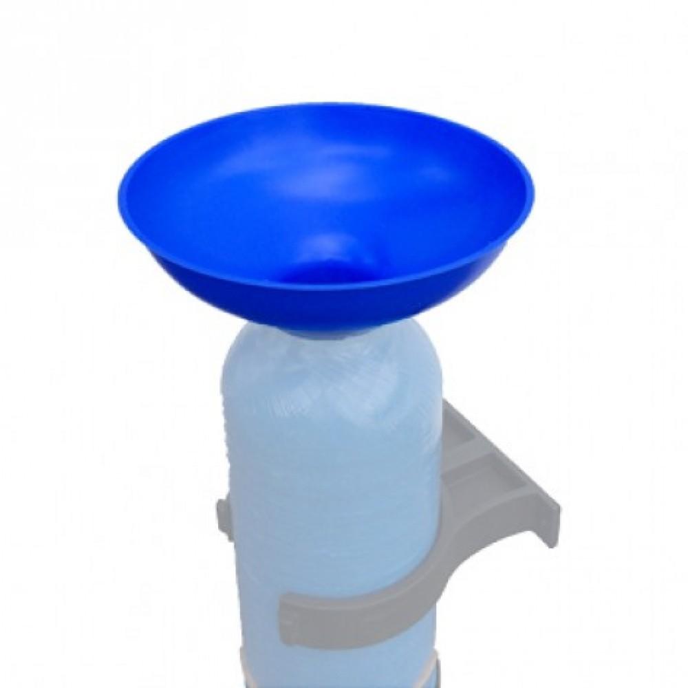 Streamline FilterPlus Resin FUNNEL