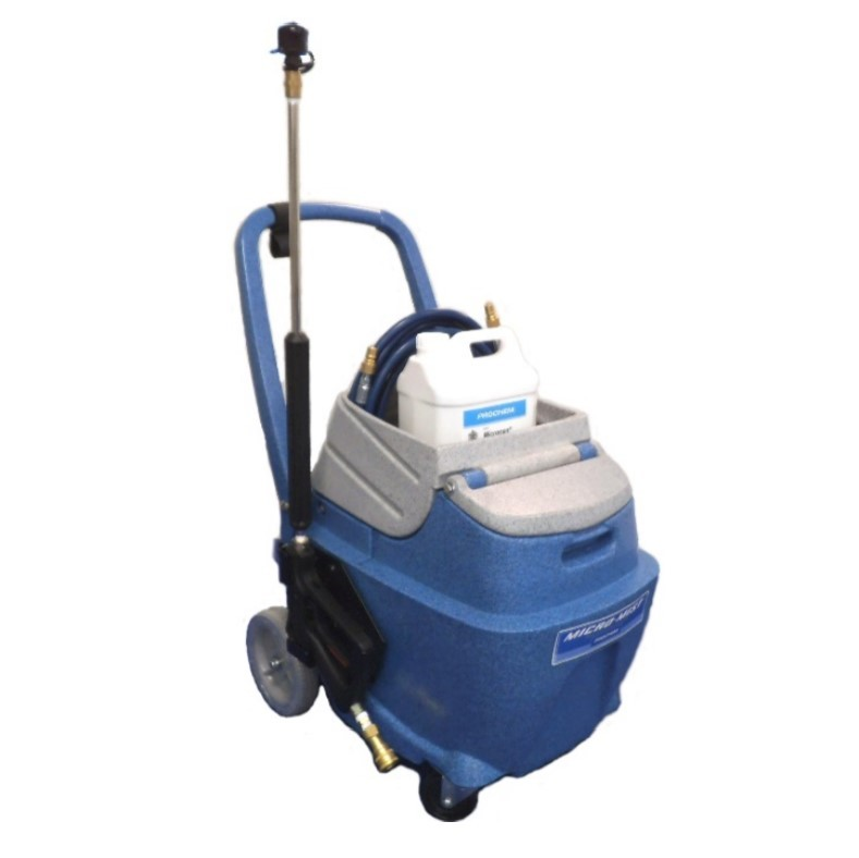 Prochem Micro Mist - Professional surface disinfecting system