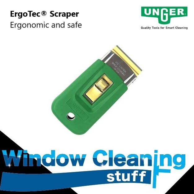 Unger Pocket SCRAPER 4cm