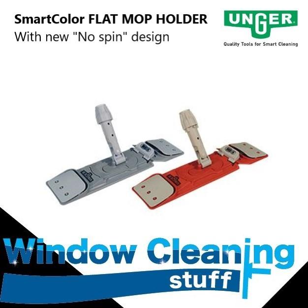 SmartColor FLAT MOP HANDLE