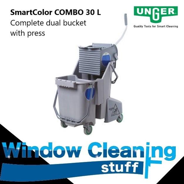 SmartColor COMBO 30 L`