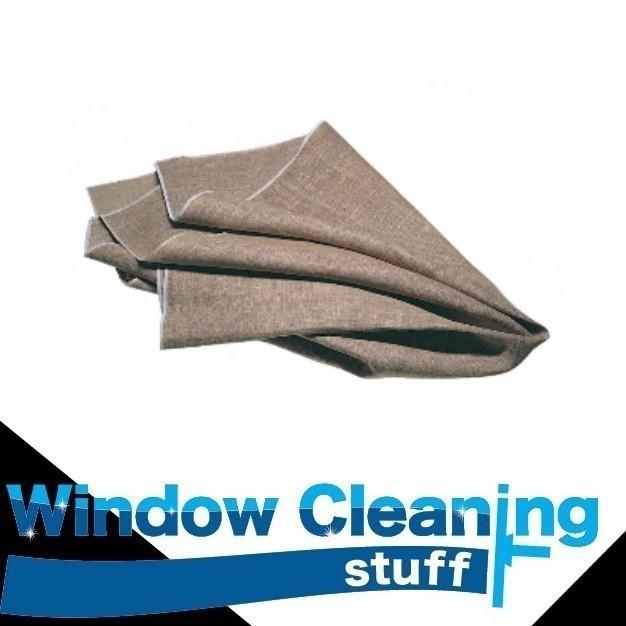 Unger SCRIM Cloth Grade 1 Washed