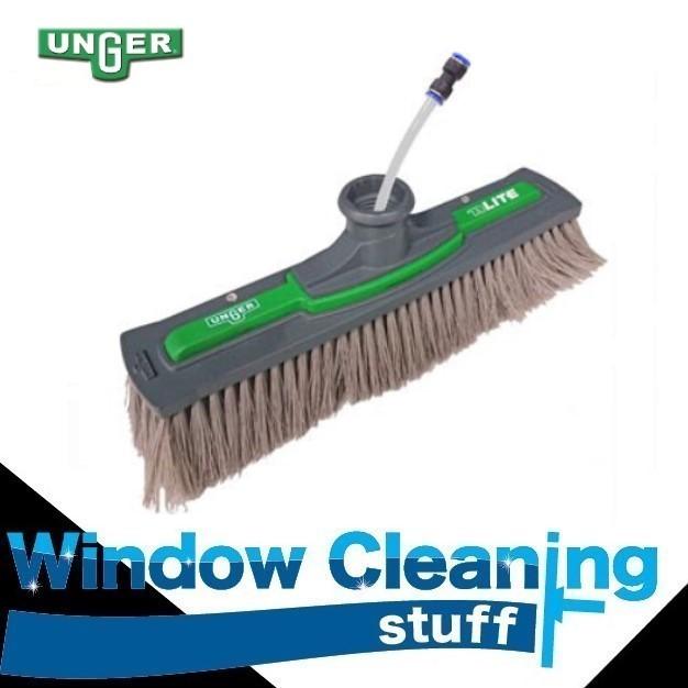 Unger nLITE Brush Simple