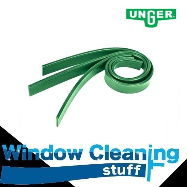 Unger Power RUBBER Green