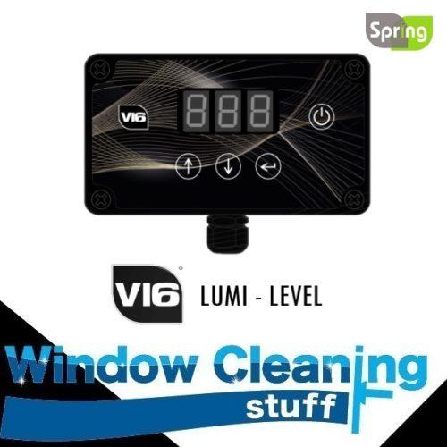 Spring Controller V16 Lumi-Level